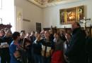 Salida cultural en torno a la figura del Greco