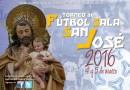 Torneo San José 2016