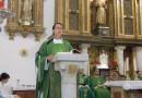 El Seminario Menor con las Misiones