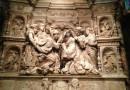 Solemnidad de San Ildefonso, Patrón de Toledo
