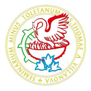 escudo-seminario-menor