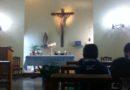 Los seminaristas han finalizado los Ejercicios Espirituales