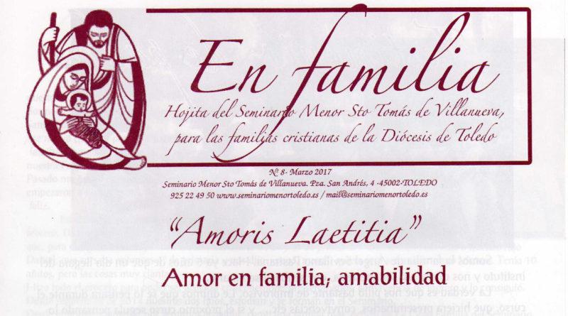 En familia nº8 rojo_Página_1