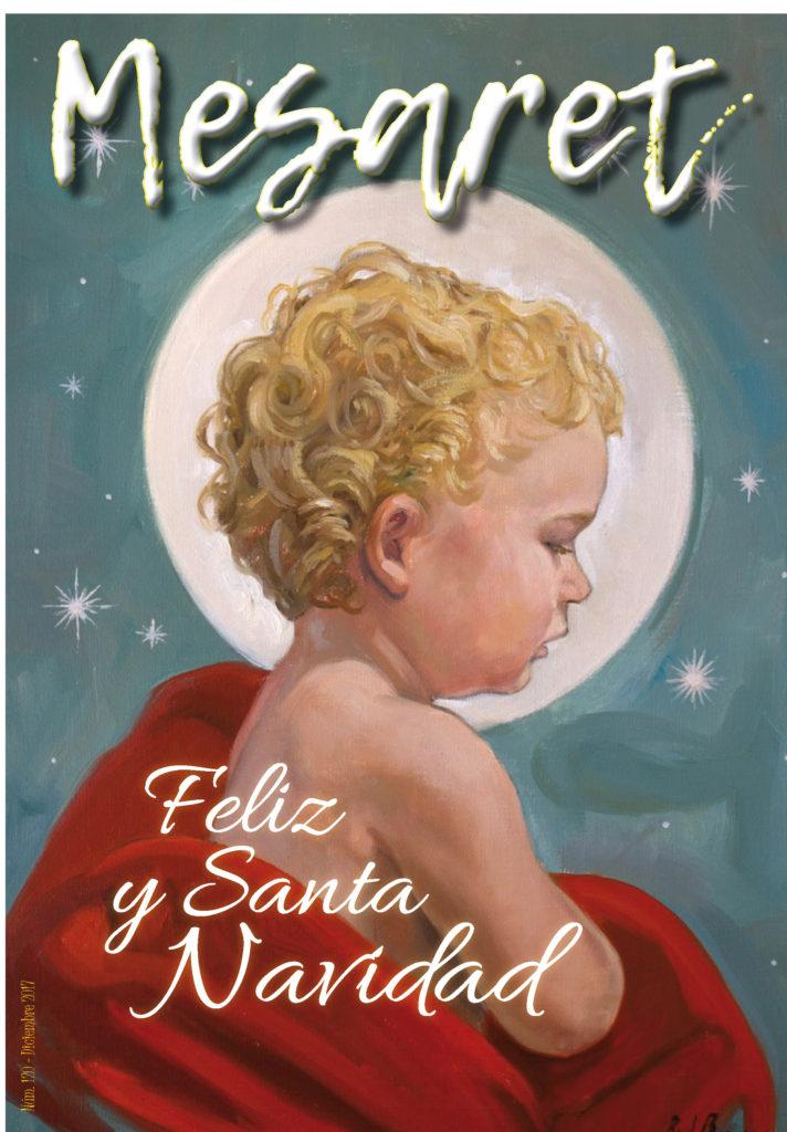 Mesaret Diciembre nº 120_Página_01
