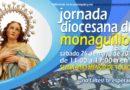 Jornada diocesana de Monaguillos